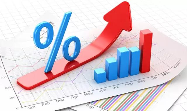 Kebijakan Bank Indonesia Terkait KPR