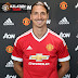 Ibrahimovic Getting Injured Would Be A Disaster To Man U - Mourinho