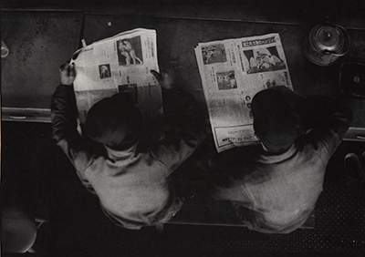 http://yama-bato.tumblr.com/post/158996026986/w-eugene-smith
