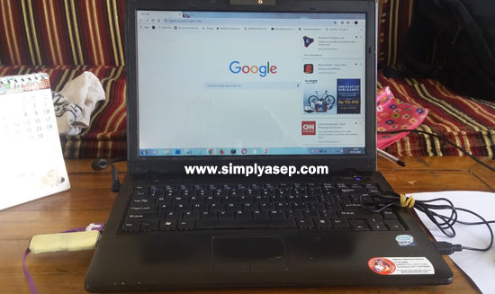 Ilustrasi Asep Haryono / www.simplyasep.com