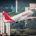 Avianca Brasil lança produto Brazil Airpass para estrangeiros e brasileiros residentes no exterior