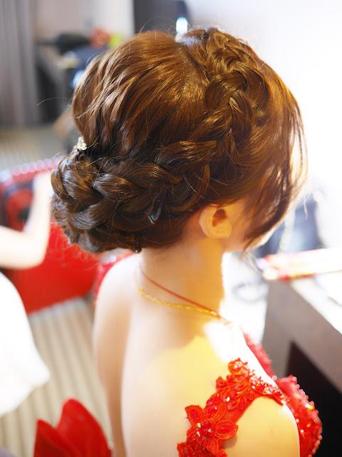 台北新秘 | 台北新娘秘書 | 台北新秘推薦 | 淡水新秘 | 文定編髮造型 | 訂婚編髮造型 | 盤髮造型 | 白紗造型2018 | 白紗盤髮2018 | 新娘造型2018