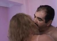 haremde porno alemi