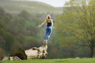 Kebermaknaan Hidup: Pengertian, Komponen, Dimensi, dan Aspek-aspek