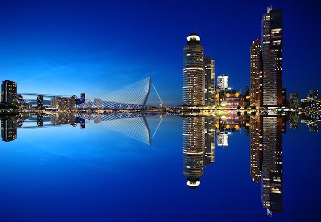 business-ideen-in-Niederlande