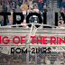 PPV Con OTTR: RetroLive WWF King Of The Ring 1998