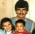 Katrina Kaif Father