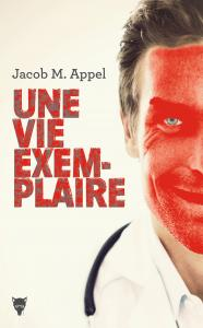 http://www.editionsdelamartiniere.fr/ouvrage/une-vie-exemplaire/9782732485256