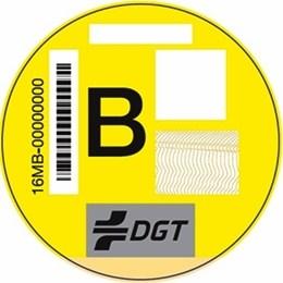 Etiqueta-medioambiental-B