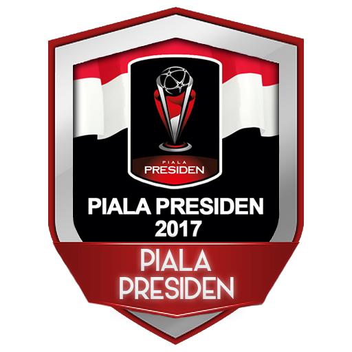 PES 2017 Indonesia Super Liga Logo dari G-Style