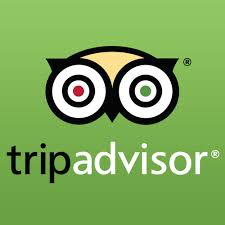 Magic Expedition Travel Tripadvisor