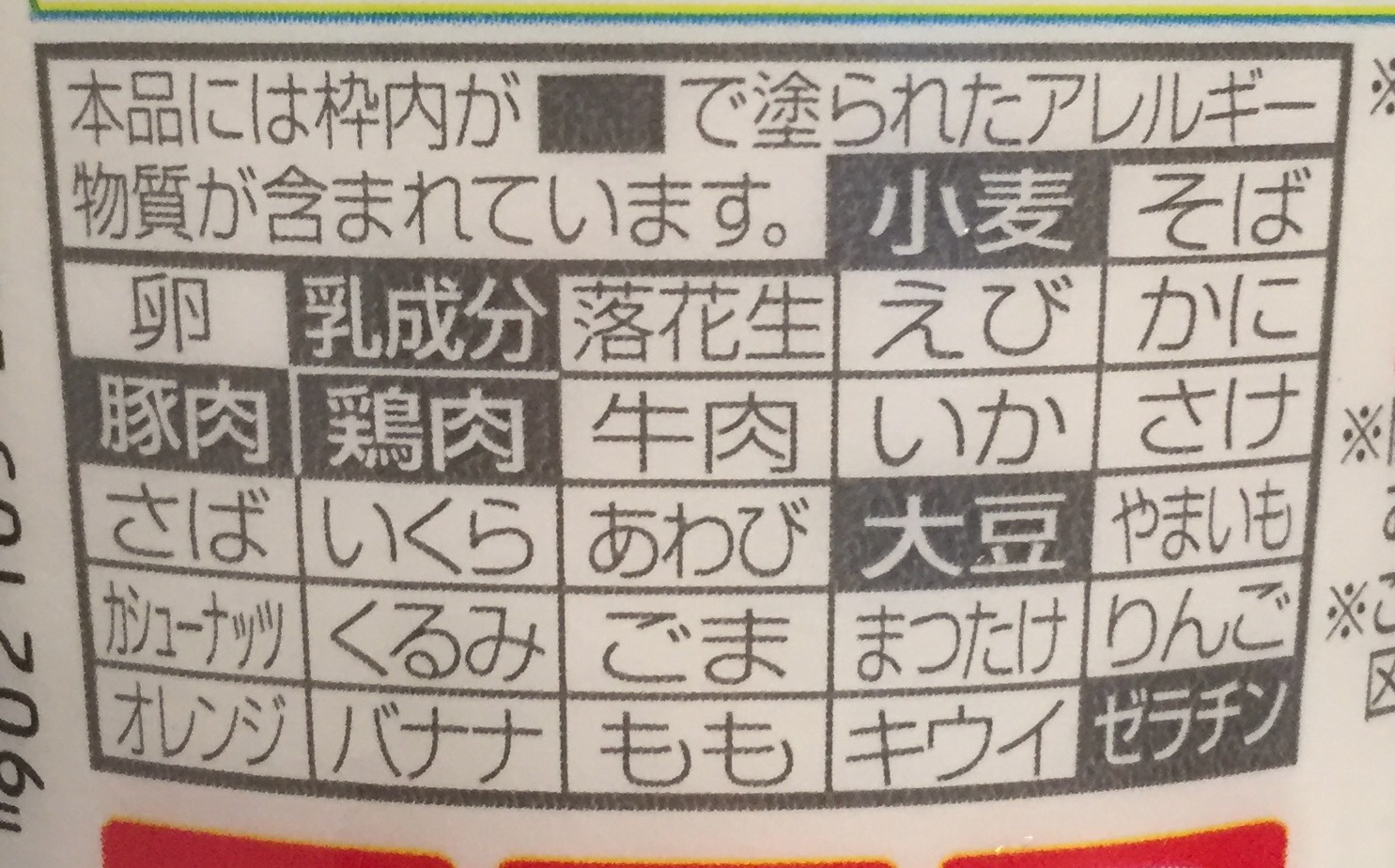 Nissin Cup Noodle Light Quot Bagna C 224 Uda Quot 日清 カップヌードルライトプラス