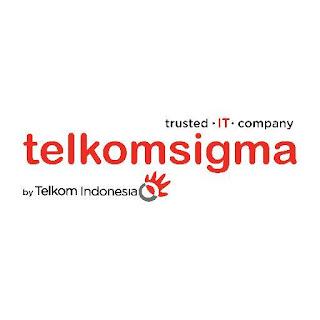 Penerimaan Management Trainee Program Telkomsigma Tahun 2017