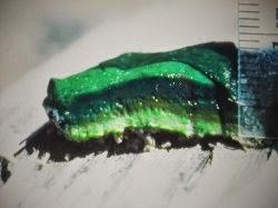 Proterozoic Cyanobacterial Mat