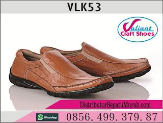 Sepatu Kerja Wanita Dan Harga, Sepatu Kerja Wanita Terbaru Online, Model Sepatu Kerja Wanita Terbaru 2014, 0856.499.379.87