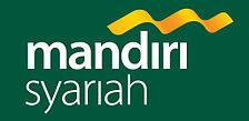 [Loker] Lowongan Bank Syariah Mandiri 2016