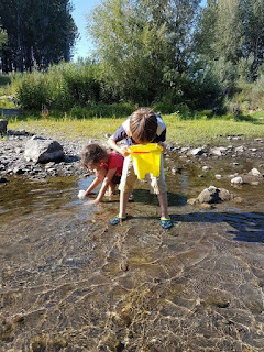 Foto Michela Vannucci per passaparolablog.com