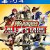 Warriors All Stars - Un nouveau trailer et davantage d'infos sur le jeu dévoilé