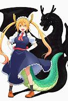 http://rerechokko2.blogspot.com.ar/2017/01/kobayashi-san-chi-no-maid-dragon-01.html