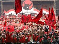 Membaca Peluang Bacalon Walikota Konvensi DPC PDIP Kota Malang