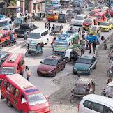 Rute Angkot Medan Nomor & Tujuannya Tahun 2019