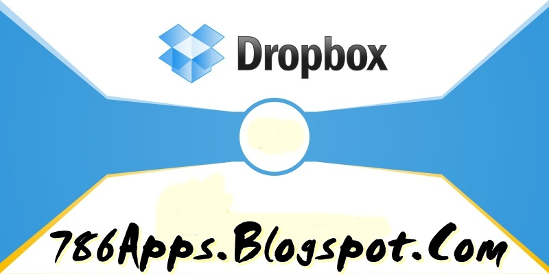 Dropbox 8.4.19 For Windows Updated Version Download