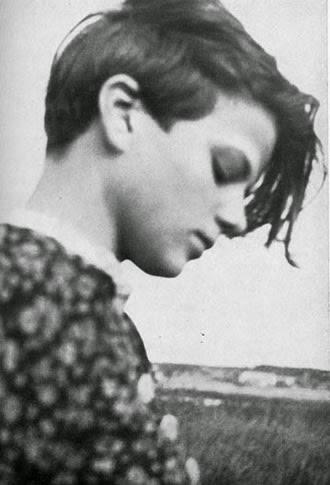 Sophie Scholl, figure emblématique de la Résistance allemande sous le Troisième Reich