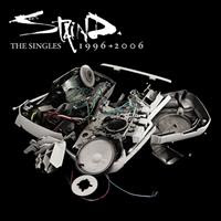 [2006] - The Singles 1996 - 2006