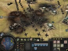 تحميل وتثبيت لعبة Company of Heroes 1