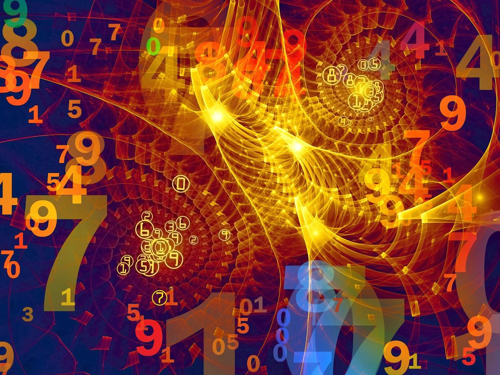 4 Cara Menghitung Dan Mengetahui Angka Keberuntungan DP Bbm Aneh