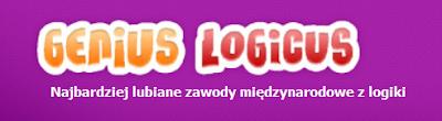 http://www.geniuslogicus.eu/pl/sps/0082/B/