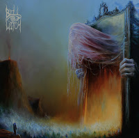"Bell Witch - ""Mirror Reaper"""