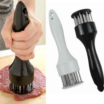 Тендерайзер (отбиватель мяса)