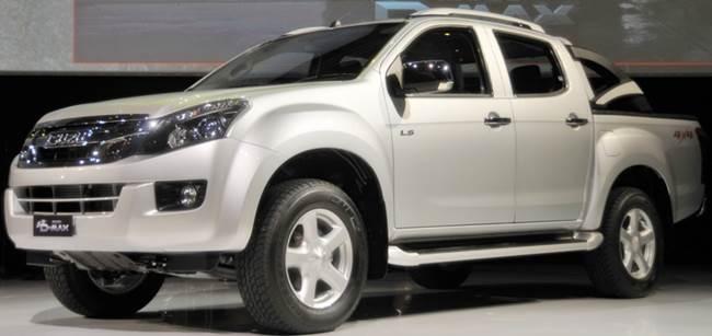 2018 dodge ram 1500 diesel changes auto review release. Black Bedroom Furniture Sets. Home Design Ideas
