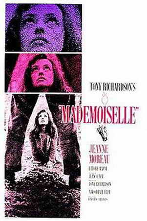 http://3.bp.blogspot.com/-D26_L-c-Mxo/V-aAa_Sr7NI/AAAAAAAAAfE/5g_HvURrgVEcmIESI23GvYoijNXvVt0SwCK4B/s1600/Mademoiselle_1966.jpg