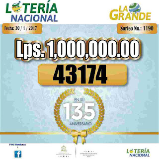 premio-mayor-loteria-la-grande-domingo-29-1-2017