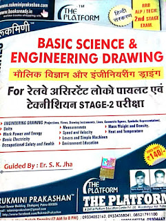 basic science and drawing