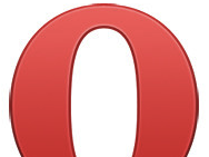 Download Opera 41 or later (42/43/45/46) Official Link