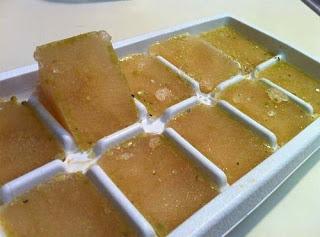Для чего можно использовать формы для льда из вашей морозилки? http://prazdnichnymir.ru/