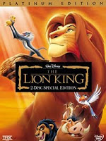Regele Leu Online Desene Animate Dublate In Romana