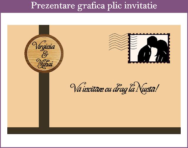 Nunta PRO 14