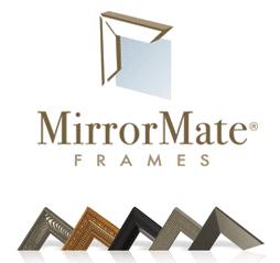 MirrorMate+logo+1 SNAP - Happy 20