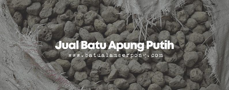 http://www.batualamserpong.com