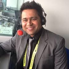 Aakash Chopra, Biography, Profile, Biodata, Family , Wife, Son, Daughter, Father, Mother, Children, Marriage Photos.
