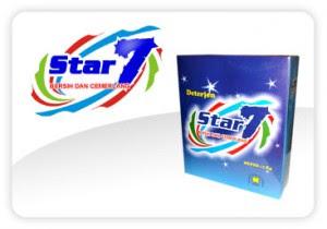 detergent-star-7-nasa-sabun-cuci-organik-1-kg-herbal-nasa-jual-beli-obat-natural-nusantara-stokist-distributor-agen-yogyakarta-herbal-alami