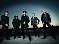 10 Lagu Lama Scorpions Yang Masih Enak Didengar