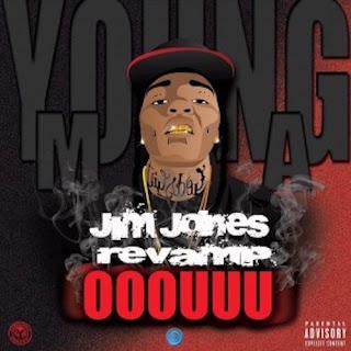 Lyrics-Young MA-OOOUUU