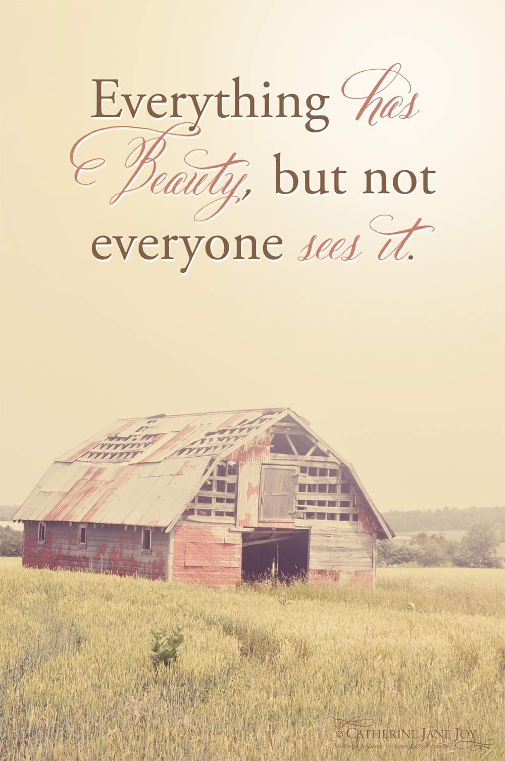 Barn Country Quotes. QuotesGram