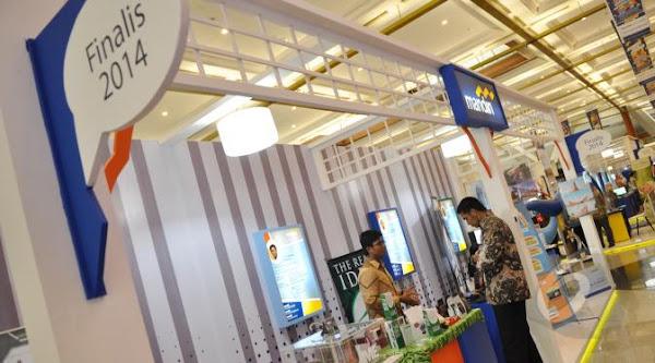 Wirausaha Mandiri Expo