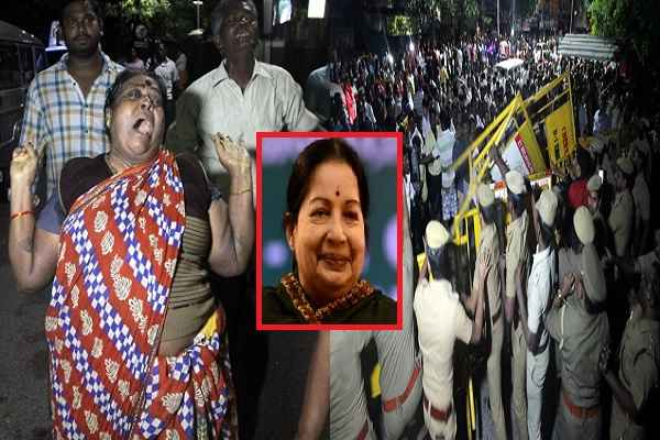 biggest-team-of-doctors-started-j-jayalalithaa-treatment-people-crying